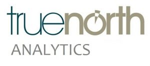 Truenorth_Analytics-new