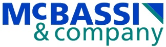 laurie bassi mcbassi company