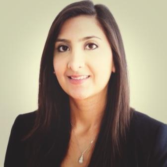 Saima Poorghobad