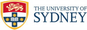 university of sydney uri gal