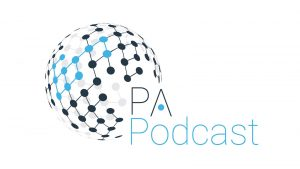 People Analytics Podcast: Hani Nabeel – Connecting Behaviours to Business Outcomes ¦ TPAP019