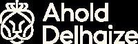 Ahold-Delhaize2