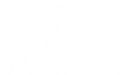 Swarovski-transp
