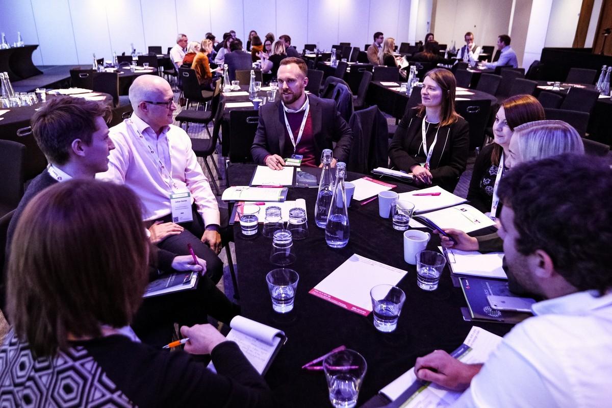 Tucana-People-Analytics-Forum-2017-London-367-2