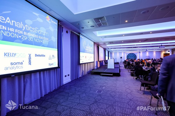 Tucana_People_Analytics_Forum_2017_London-102