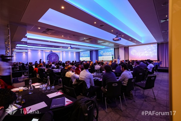 Tucana_People_Analytics_Forum_2017_London-103