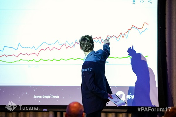 Tucana_People_Analytics_Forum_2017_London-105