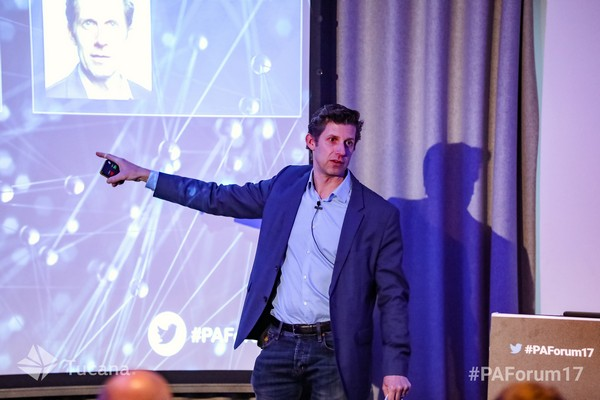 Tucana_People_Analytics_Forum_2017_London-112