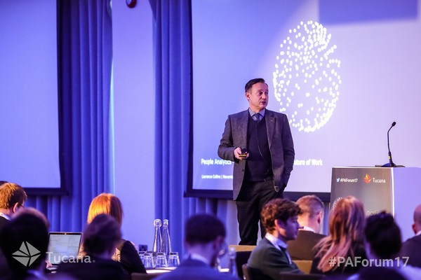 Tucana_People_Analytics_Forum_2017_London-124