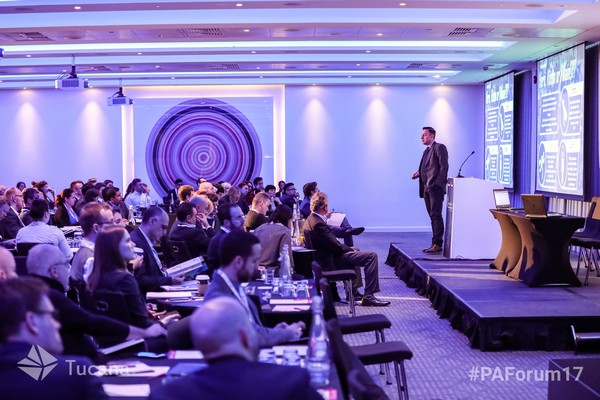 Tucana_People_Analytics_Forum_2017_London-129