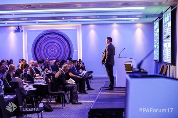 Tucana_People_Analytics_Forum_2017_London-134