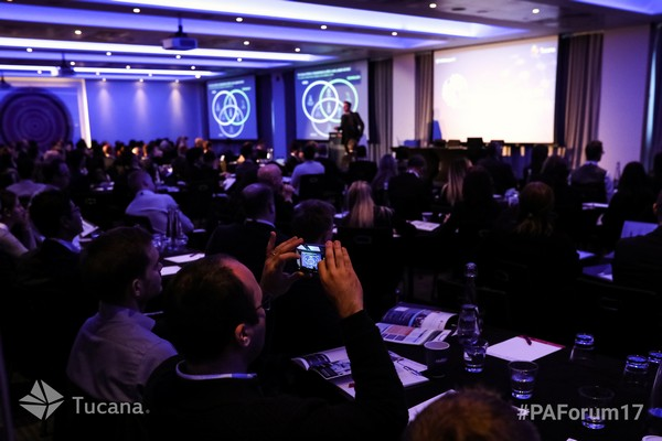 Tucana_People_Analytics_Forum_2017_London-146