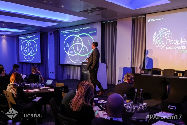Tucana_People_Analytics_Forum_2017_London-147