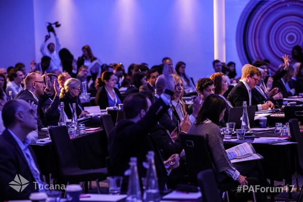 Tucana_People_Analytics_Forum_2017_London-155