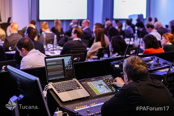 Tucana_People_Analytics_Forum_2017_London-165