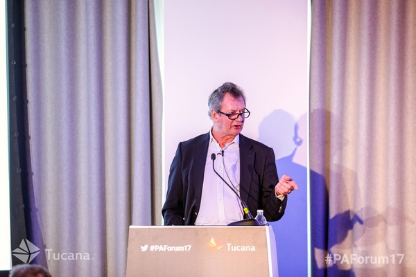 Tucana_People_Analytics_Forum_2017_London-168