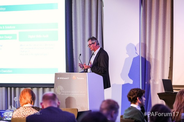 Tucana_People_Analytics_Forum_2017_London-169