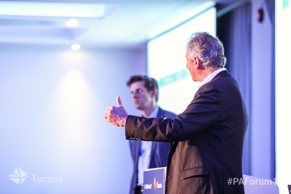 Tucana_People_Analytics_Forum_2017_London-188