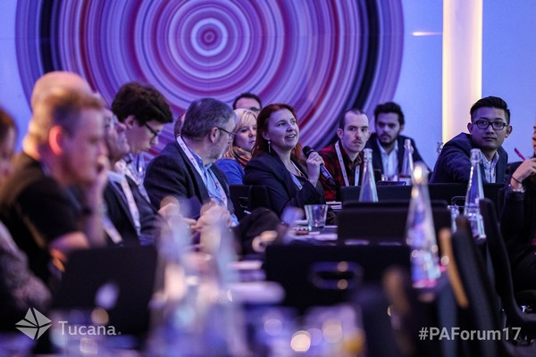 Tucana_People_Analytics_Forum_2017_London-191