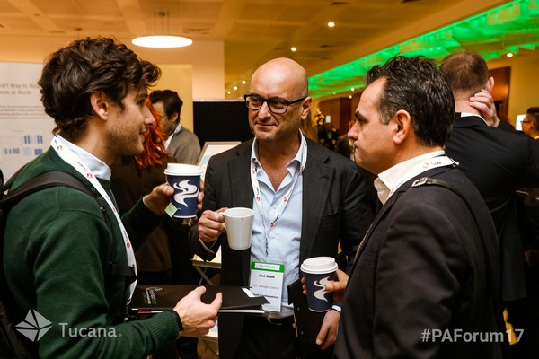 Tucana_People_Analytics_Forum_2017_London-204