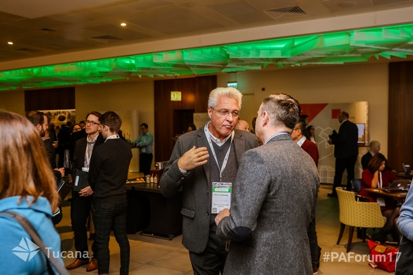 Tucana_People_Analytics_Forum_2017_London-217