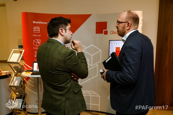 Tucana_People_Analytics_Forum_2017_London-222