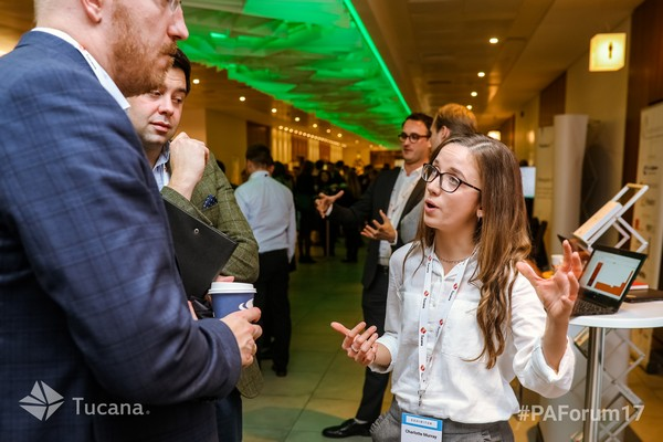 Tucana_People_Analytics_Forum_2017_London-223