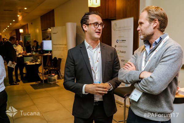 Tucana_People_Analytics_Forum_2017_London-224
