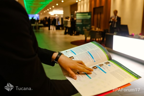 Tucana_People_Analytics_Forum_2017_London-23