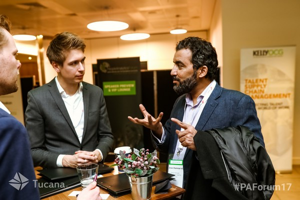 Tucana_People_Analytics_Forum_2017_London-231