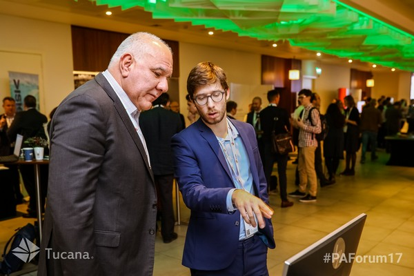 Tucana_People_Analytics_Forum_2017_London-234