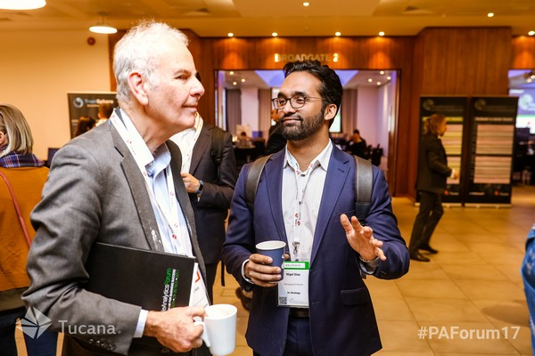 Tucana_People_Analytics_Forum_2017_London-240