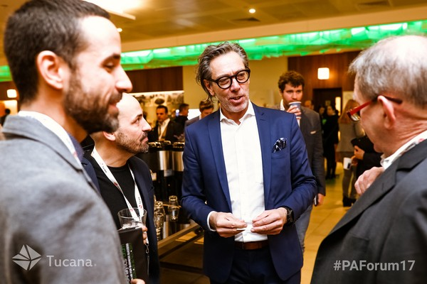 Tucana_People_Analytics_Forum_2017_London-243