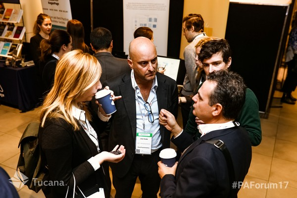 Tucana_People_Analytics_Forum_2017_London-246