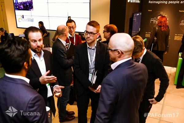 Tucana_People_Analytics_Forum_2017_London-247