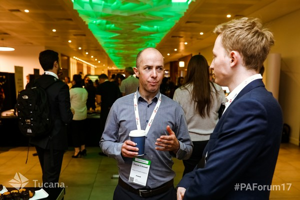 Tucana_People_Analytics_Forum_2017_London-248