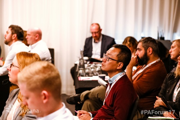 Tucana_People_Analytics_Forum_2017_London-278