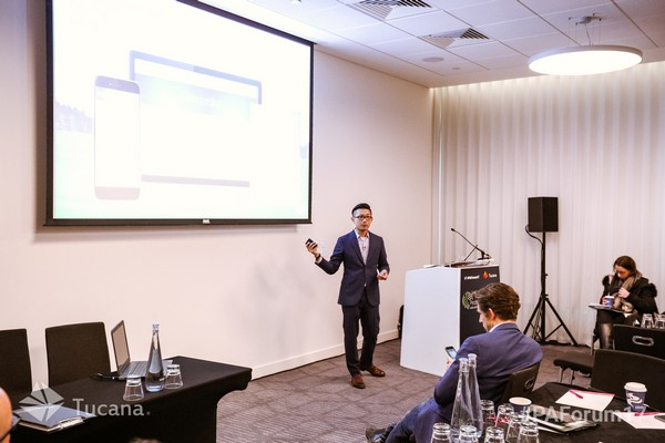 Tucana_People_Analytics_Forum_2017_London-283
