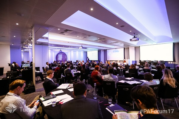 Tucana_People_Analytics_Forum_2017_London-287