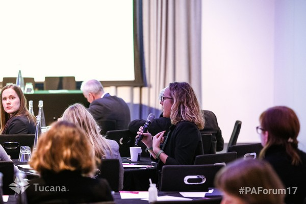 Tucana_People_Analytics_Forum_2017_London-300