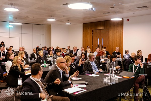 Tucana_People_Analytics_Forum_2017_London-309