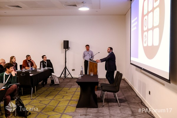 Tucana_People_Analytics_Forum_2017_London-312