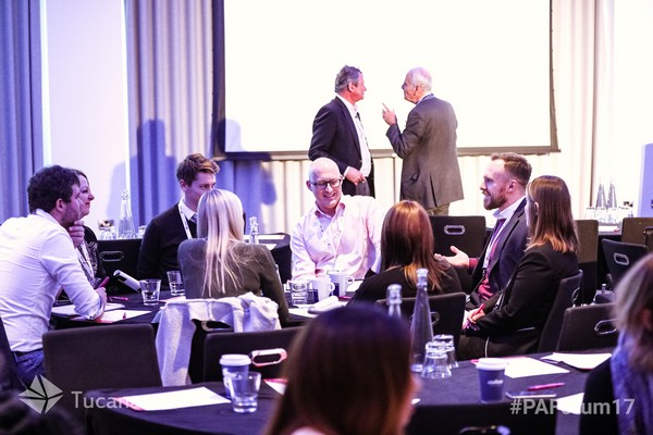 Tucana_People_Analytics_Forum_2017_London-338