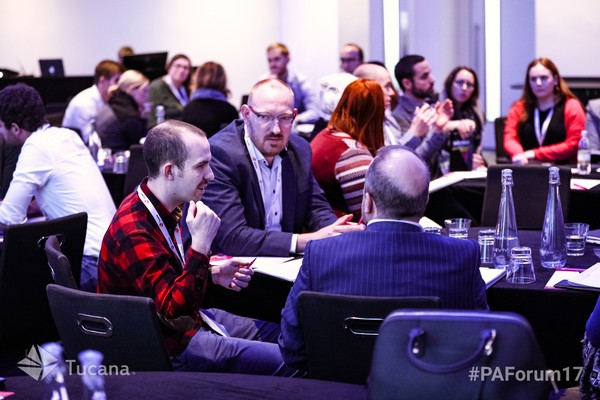 Tucana_People_Analytics_Forum_2017_London-340