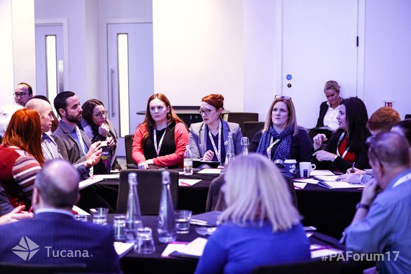 Tucana_People_Analytics_Forum_2017_London-341