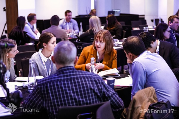 Tucana_People_Analytics_Forum_2017_London-347