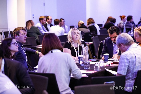 Tucana_People_Analytics_Forum_2017_London-349
