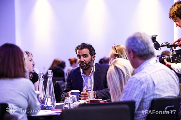 Tucana_People_Analytics_Forum_2017_London-353