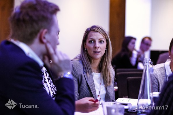 Tucana_People_Analytics_Forum_2017_London-355