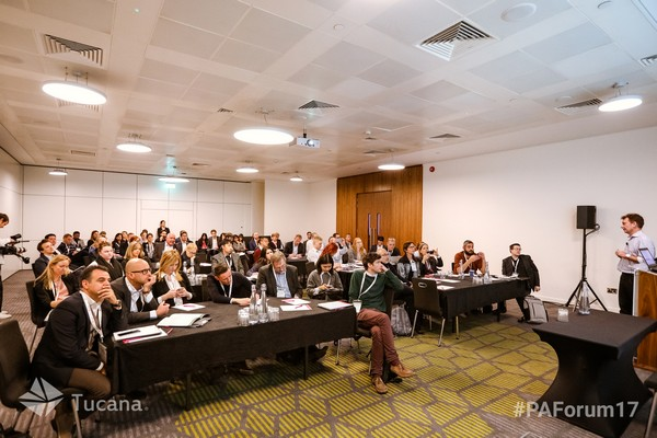 Tucana_People_Analytics_Forum_2017_London-379